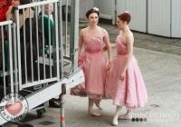 ILOVELIMERICK_LOW_Viennese Prom_0023