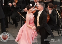 ILOVELIMERICK_LOW_Viennese Prom_0026