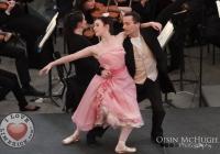 ILOVELIMERICK_LOW_Viennese Prom_0027