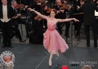 ILOVELIMERICK_LOW_Viennese Prom_0029