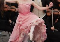 ILOVELIMERICK_LOW_Viennese Prom_0032