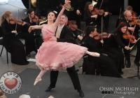 ILOVELIMERICK_LOW_Viennese Prom_0034