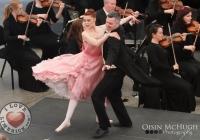 ILOVELIMERICK_LOW_Viennese Prom_0035