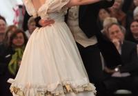 ILOVELIMERICK_LOW_Viennese Prom_0042