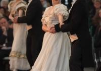 ILOVELIMERICK_LOW_Viennese Prom_0044
