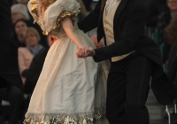 ILOVELIMERICK_LOW_Viennese Prom_0045