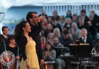 ILOVELIMERICK_LOW_Viennese Prom_0052