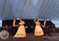 ILOVELIMERICK_LOW_Viennese Prom_0074