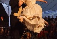 ILOVELIMERICK_LOW_Viennese Prom_0075