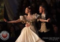 ILOVELIMERICK_LOW_Viennese Prom_0079