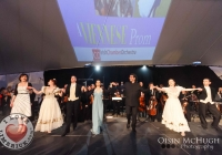 ILOVELIMERICK_LOW_Viennese Prom_0080