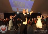 ILOVELIMERICK_LOW_Viennese Prom_0081