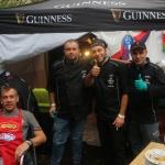 World BBQ Championships 2017-16