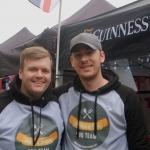 World BBQ Championships 2017-28