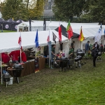 dolf_patijn_Limerick_BBQ_competition_14102017_0071
