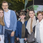 dolf_patijn_Limerick_BBQ_competition_14102017_0073