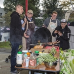 dolf_patijn_Limerick_BBQ_competition_14102017_0074