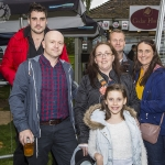 dolf_patijn_Limerick_BBQ_competition_14102017_0078