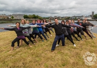 dolf_patijn_Limerick_yoga_21062015_0016