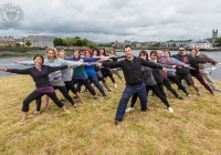 dolf_patijn_Limerick_yoga_21062015_0017