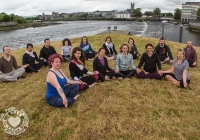 dolf_patijn_Limerick_yoga_21062015_0051