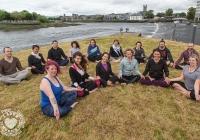 dolf_patijn_Limerick_yoga_21062015_0055