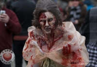 ILOVELIMERICK_LOW_ZombieWalk_0003