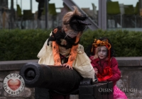 ILOVELIMERICK_LOW_ZombieWalk_0004