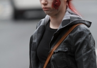 ILOVELIMERICK_LOW_ZombieWalk_0006