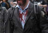 ILOVELIMERICK_LOW_ZombieWalk_0007