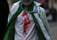 ILOVELIMERICK_LOW_ZombieWalk_0009