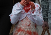 ILOVELIMERICK_LOW_ZombieWalk_0010
