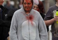 ILOVELIMERICK_LOW_ZombieWalk_0024