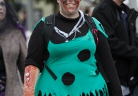 ILOVELIMERICK_LOW_ZombieWalk_0025