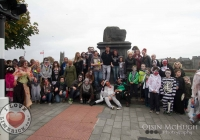 ILOVELIMERICK_LOW_ZombieWalk_0028