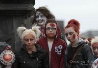 ILOVELIMERICK_LOW_ZombieWalk_0029