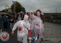 ILOVELIMERICK_LOW_ZombieWalk_0030
