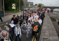 ILOVELIMERICK_LOW_ZombieWalk_0032