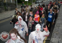 ILOVELIMERICK_LOW_ZombieWalk_0033
