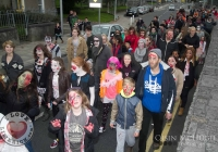 ILOVELIMERICK_LOW_ZombieWalk_0034