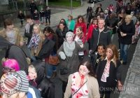 ILOVELIMERICK_LOW_ZombieWalk_0035