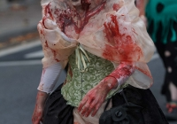 ILOVELIMERICK_LOW_ZombieWalk_0037