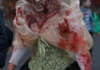 ILOVELIMERICK_LOW_ZombieWalk_0038