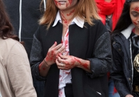 ILOVELIMERICK_LOW_ZombieWalk_0040