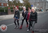 ILOVELIMERICK_LOW_ZombieWalk_0042