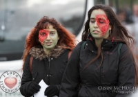 ILOVELIMERICK_LOW_ZombieWalk_0044