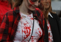 ILOVELIMERICK_LOW_ZombieWalk_0045