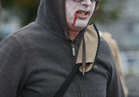 ILOVELIMERICK_LOW_ZombieWalk_0046