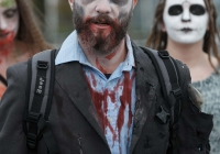 ILOVELIMERICK_LOW_ZombieWalk_0047