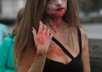 ILOVELIMERICK_LOW_ZombieWalk_0048
